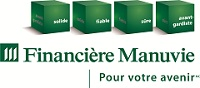 financiere_manuvie-2